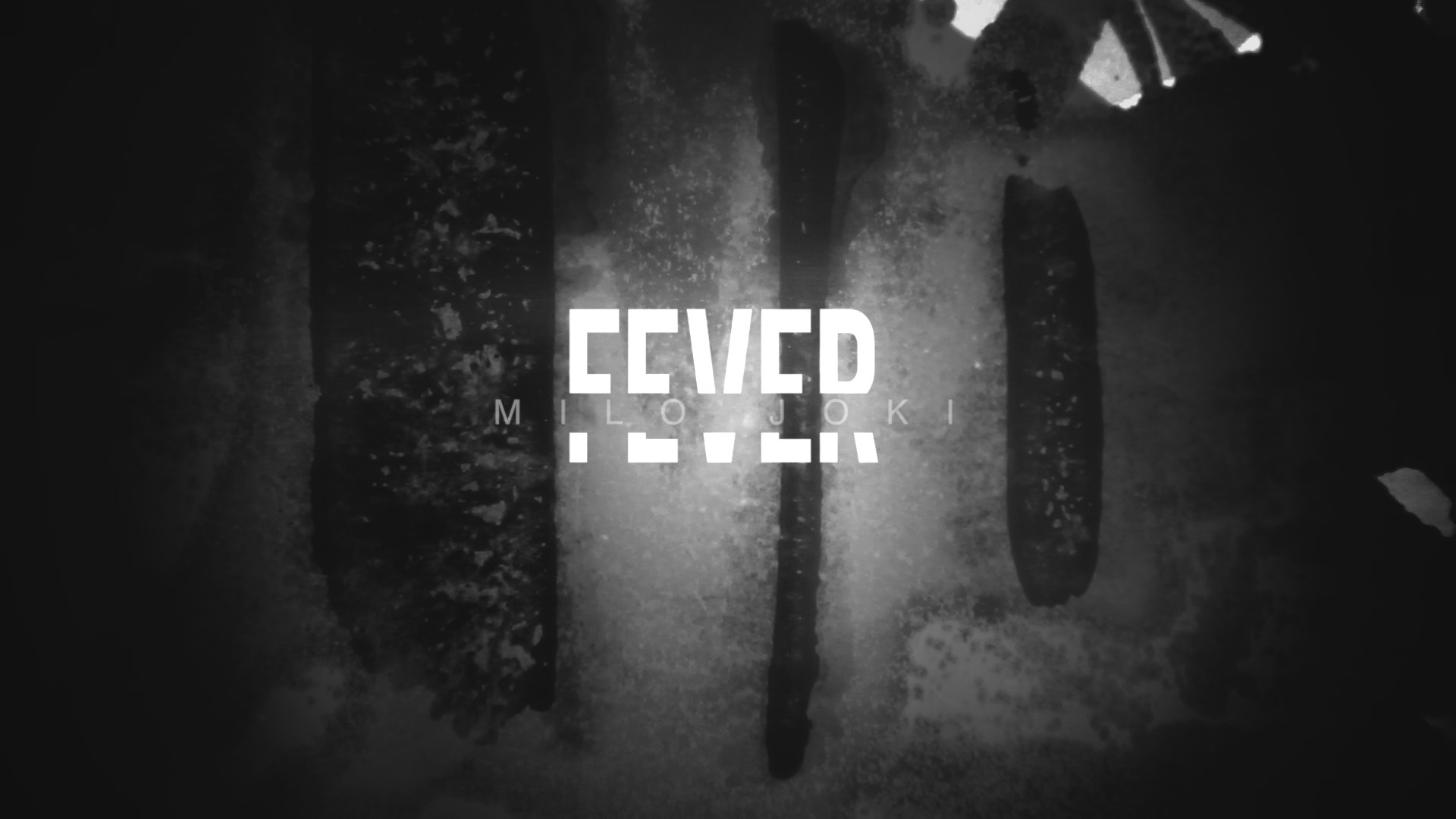Fever – Clip court Métrage – Music Video