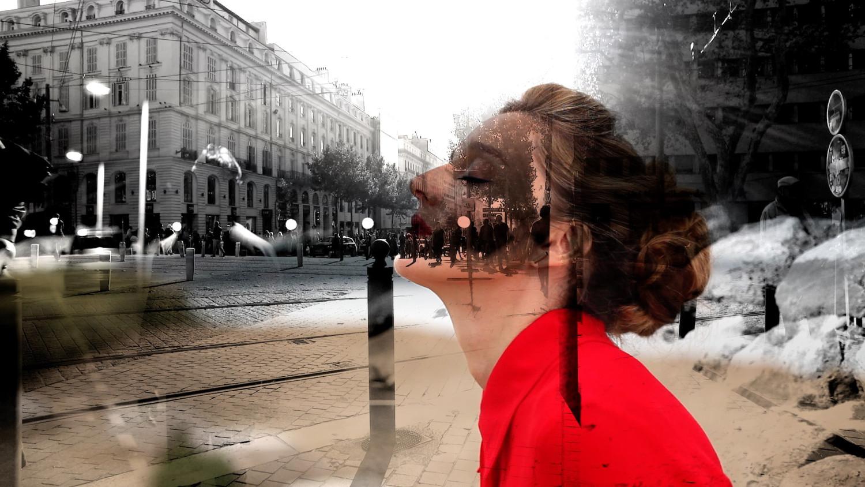 clip sunny day Music Video – Looking for Emma – Ned- Musique -Viviane Riberaigua Realisateur Director 2