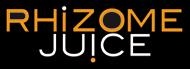 logo-rhizome-juice-ortho-noir3