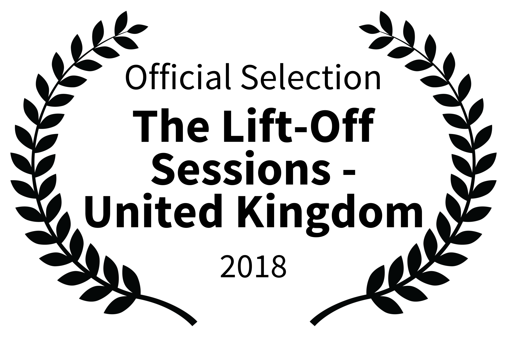 realisateur Official Selection – The Lift-Off Sessions – United Kingdom -Viens vers moi Emma Still Ned – Riberaigua Director 2018