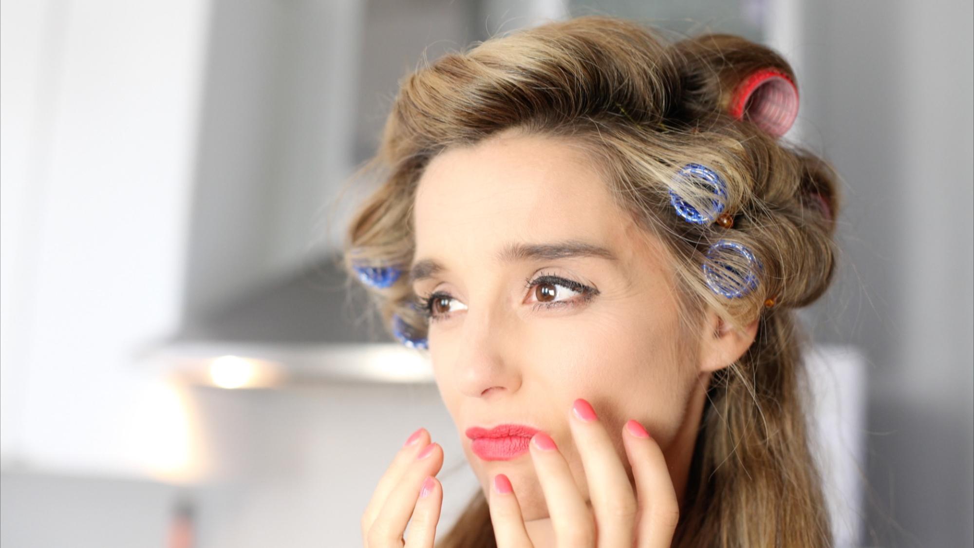 Clip-Director Music Video Viens-vers-moi-Emma-Still-2016-rRéalisateur Viviane-Riberaigua