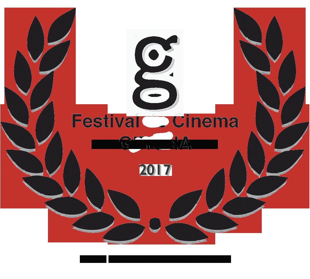 FESTIVAL DE CINEMA DE GIRONA -2017 -Spain Llorer 2017. Viens vers moi clip-Director -Réalisateur -Viviane Riberaigua-Artist -Carine ED Ned