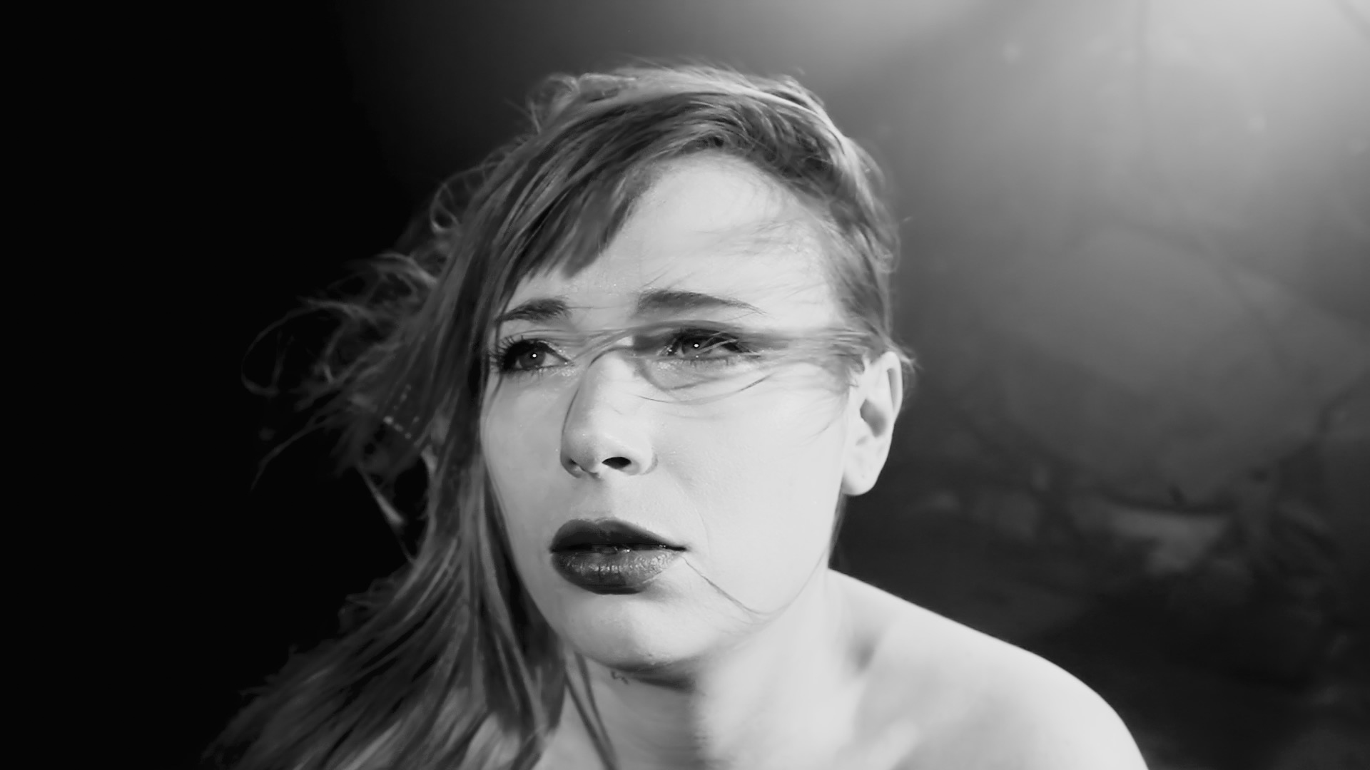 Fever-Milo-Joki-Tournage-clip-vidéo-paca-Var-realisateur-Riberaigua-producteur-11