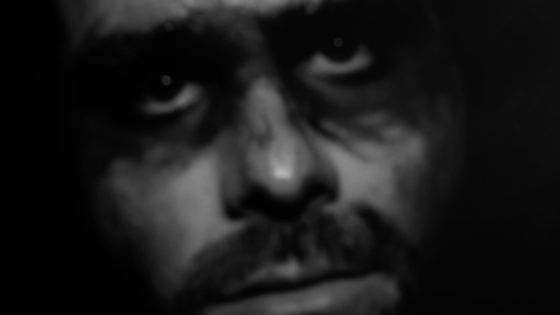Fever-Milo-Joki-Tournage-clip-vidéo-paca-Var-realisateur-Riberaigua-producteur-36