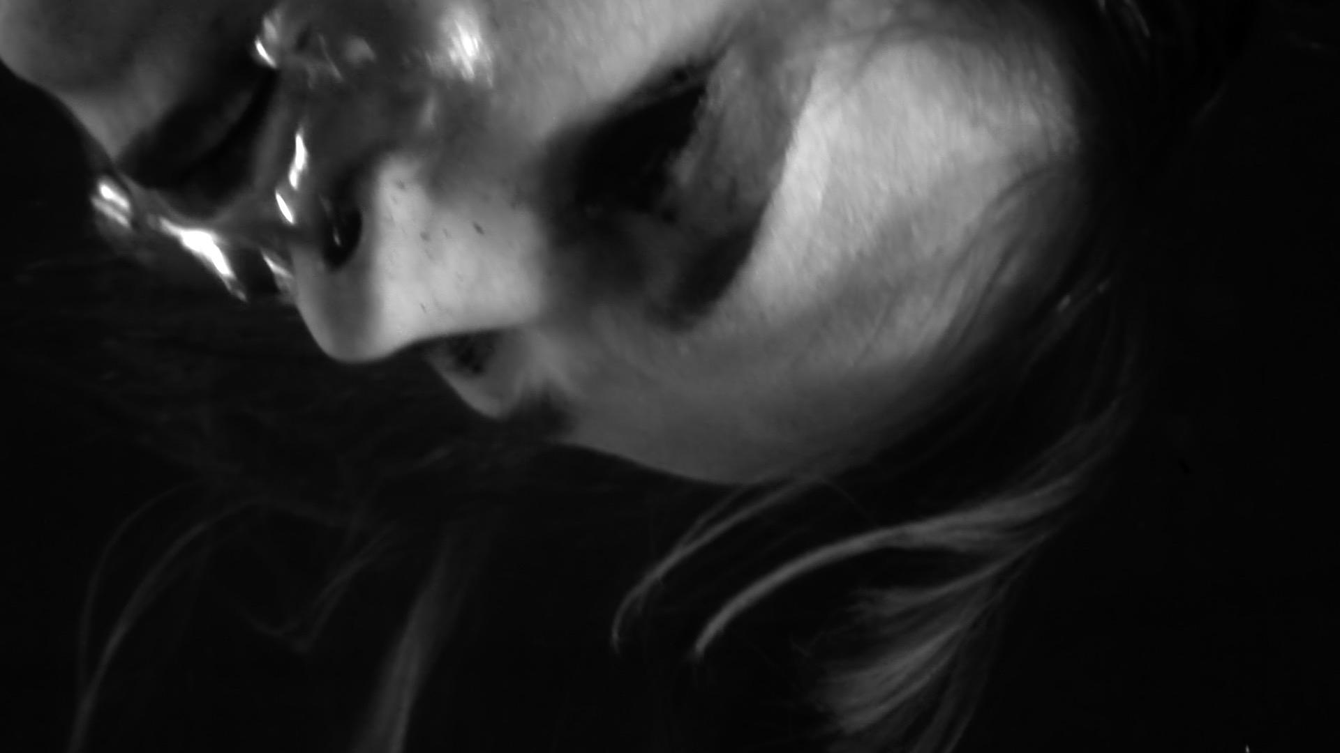 Fever-Milo-Joki-Tournage-clip-vidéo-paca-Var-realisateur-Riberaigua-producteur-41