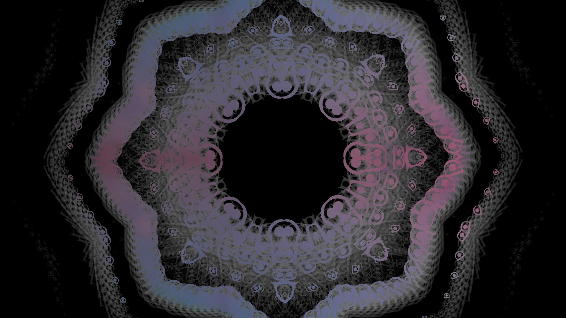 Motion-design-encre-Visuel-de-scene-musicien-createur-realisateur 2-toulon-kaleidoscope