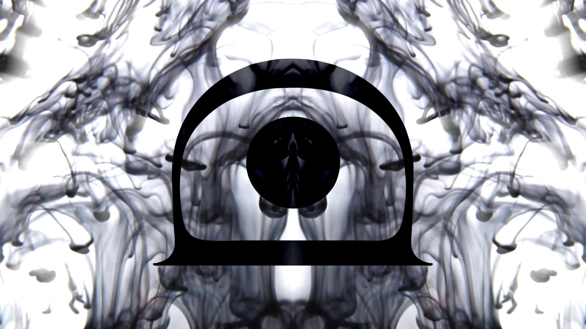 Motion-design-encre-Visuel-de-scene-musicien-createur-realisateur-clip