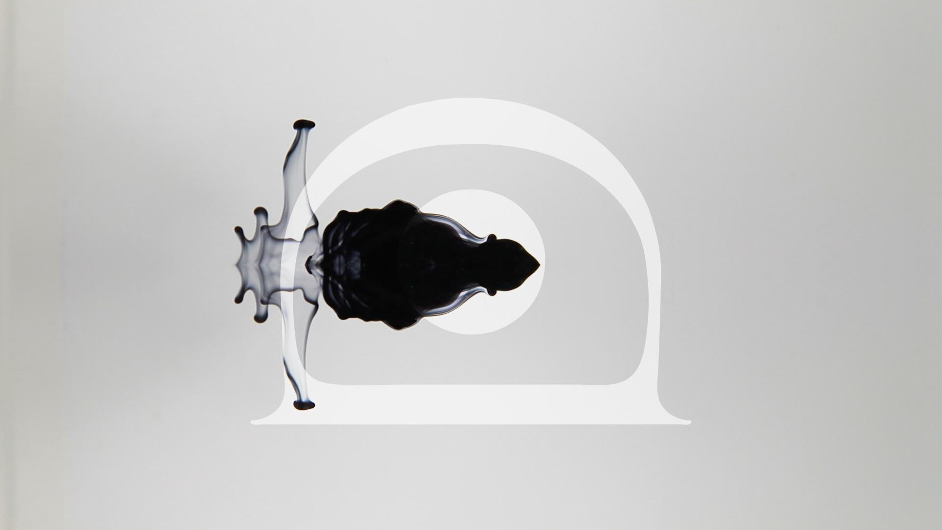 Motion-design-encre-Visuel-de-scene-musicien-createur-realisateur1