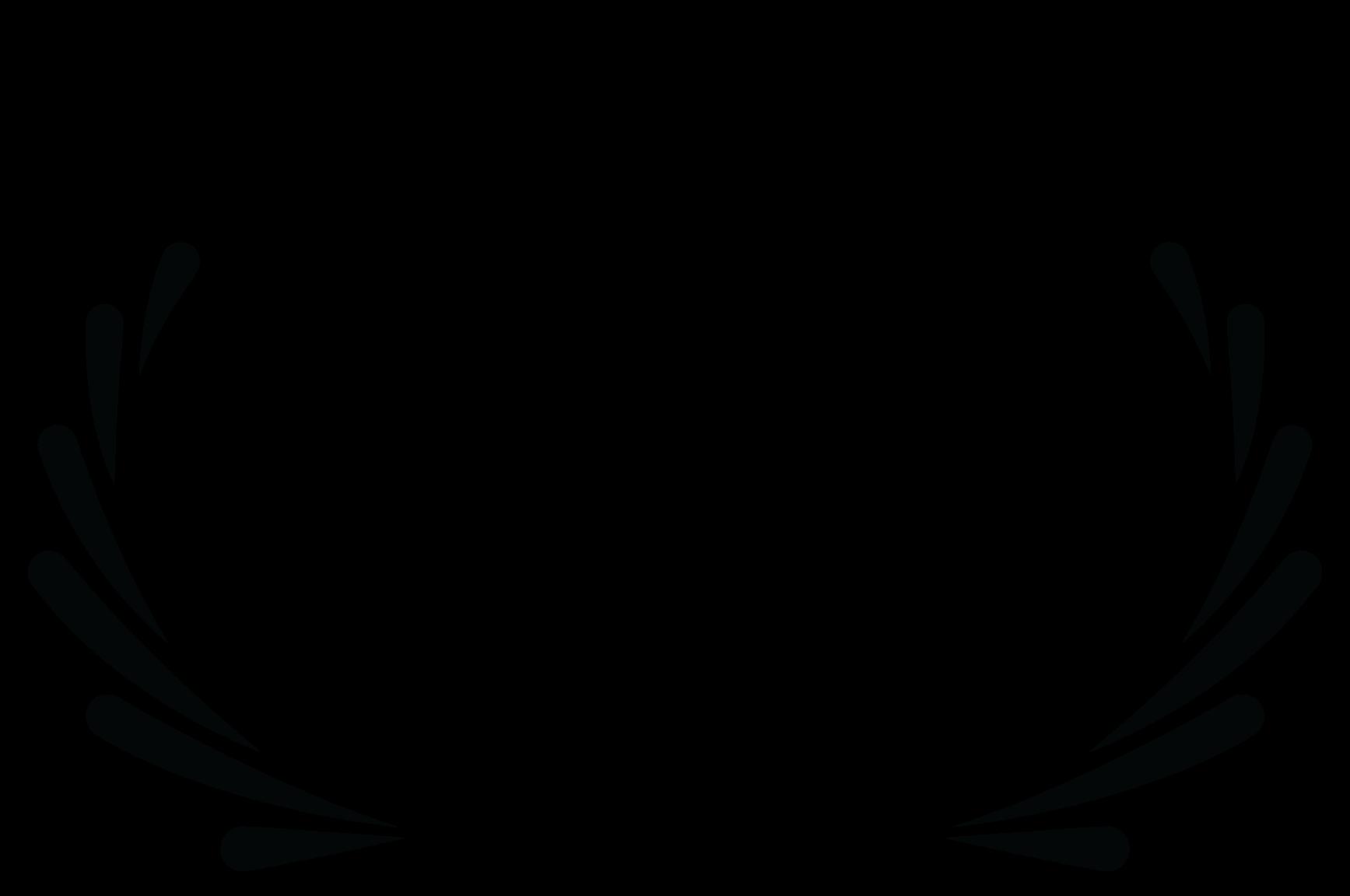 OFFICIAL SELECTION – FESTIVAL INTERNACIONAL DEL CORTOMETRAJE FIC – 2017. Bueno Aires Fever Milo Joki Drector Riberaigua Music video short film png