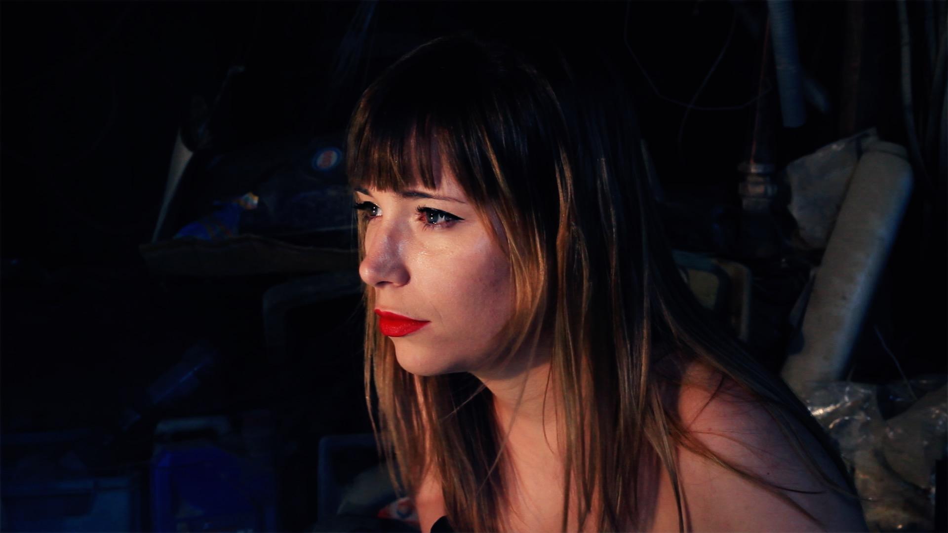 clip-feaver-realisateur-riberaigua-paca Director Music Video
