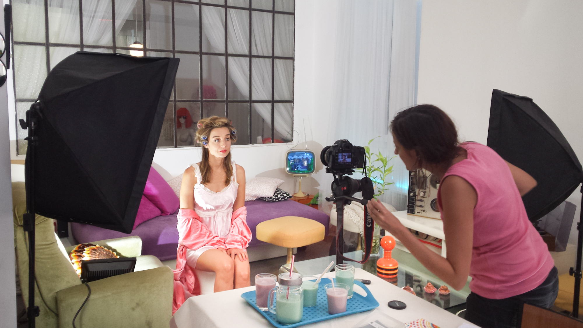 making-of-clip-musique-video-looking-for-emma-riberaigua-8