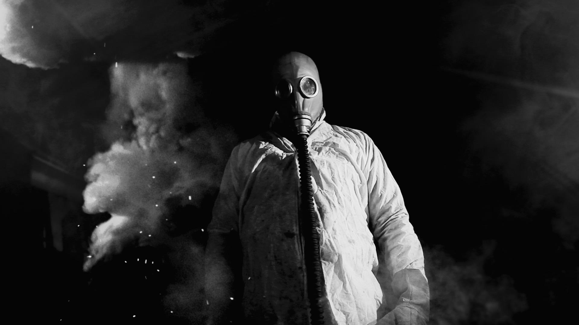 realisateur-fever-clip-video-musique-paca-var cinestesie