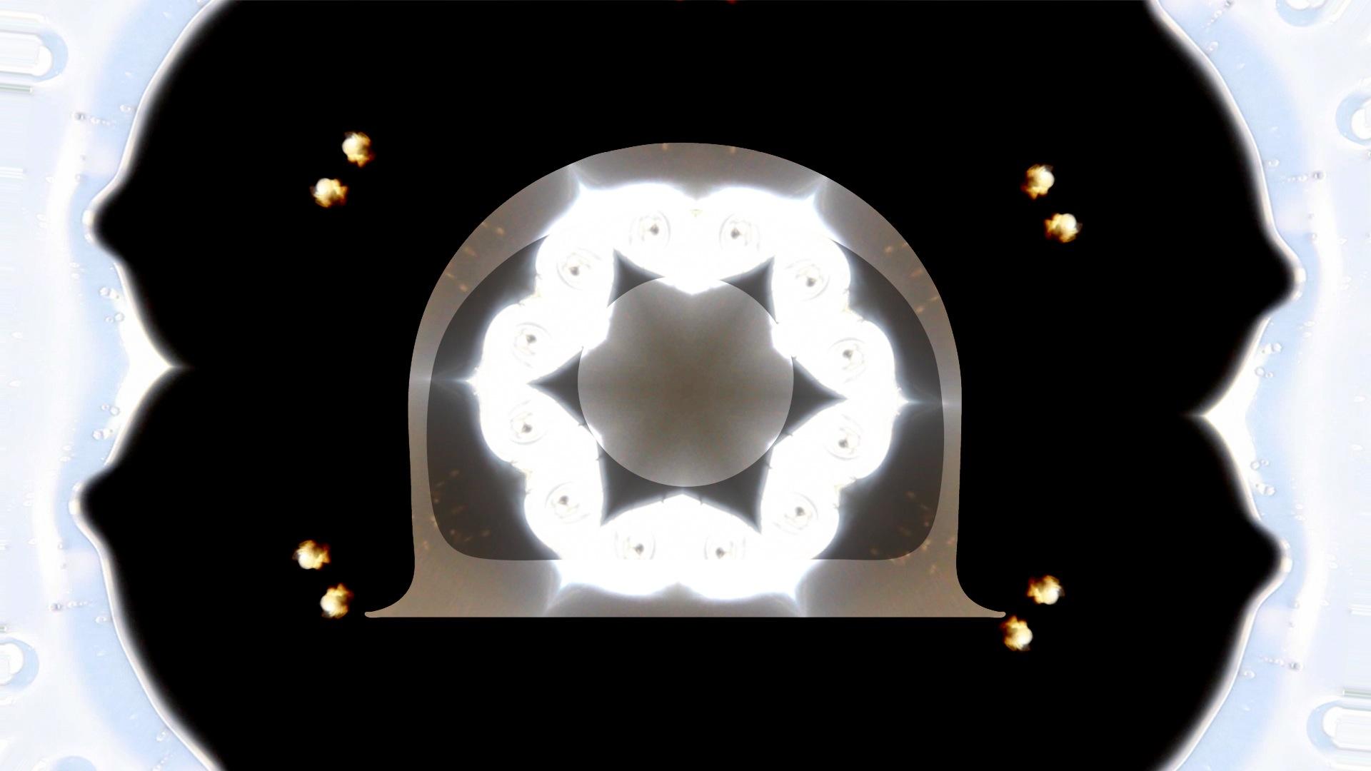 toulon-clip-animatio-motion-design-clip-