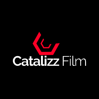 logo catalizz 2