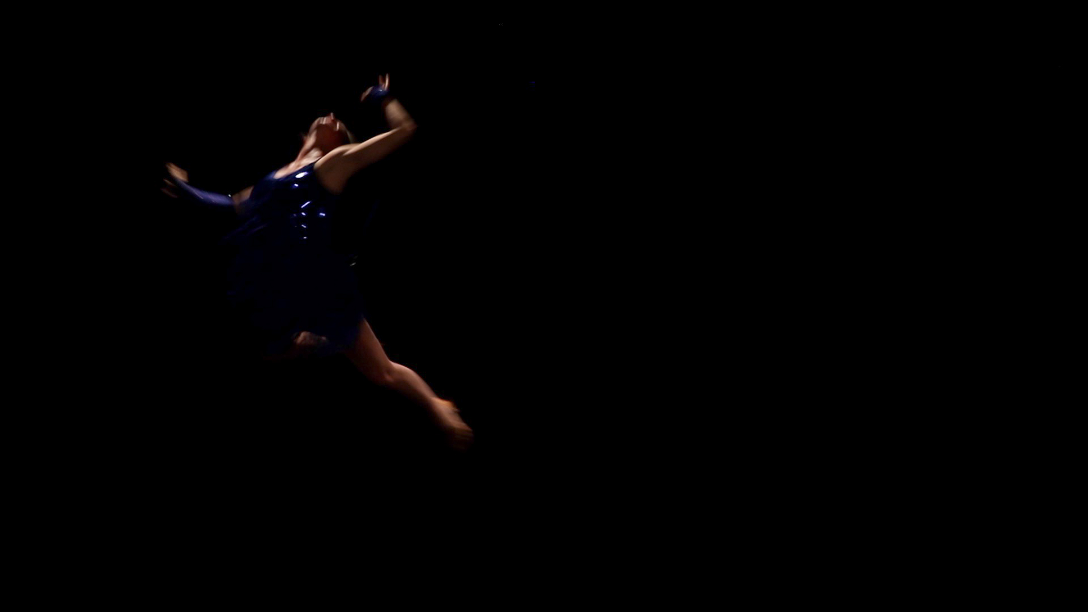 Captation de spectacles-Tango fou – Bande demo, show reel, tease