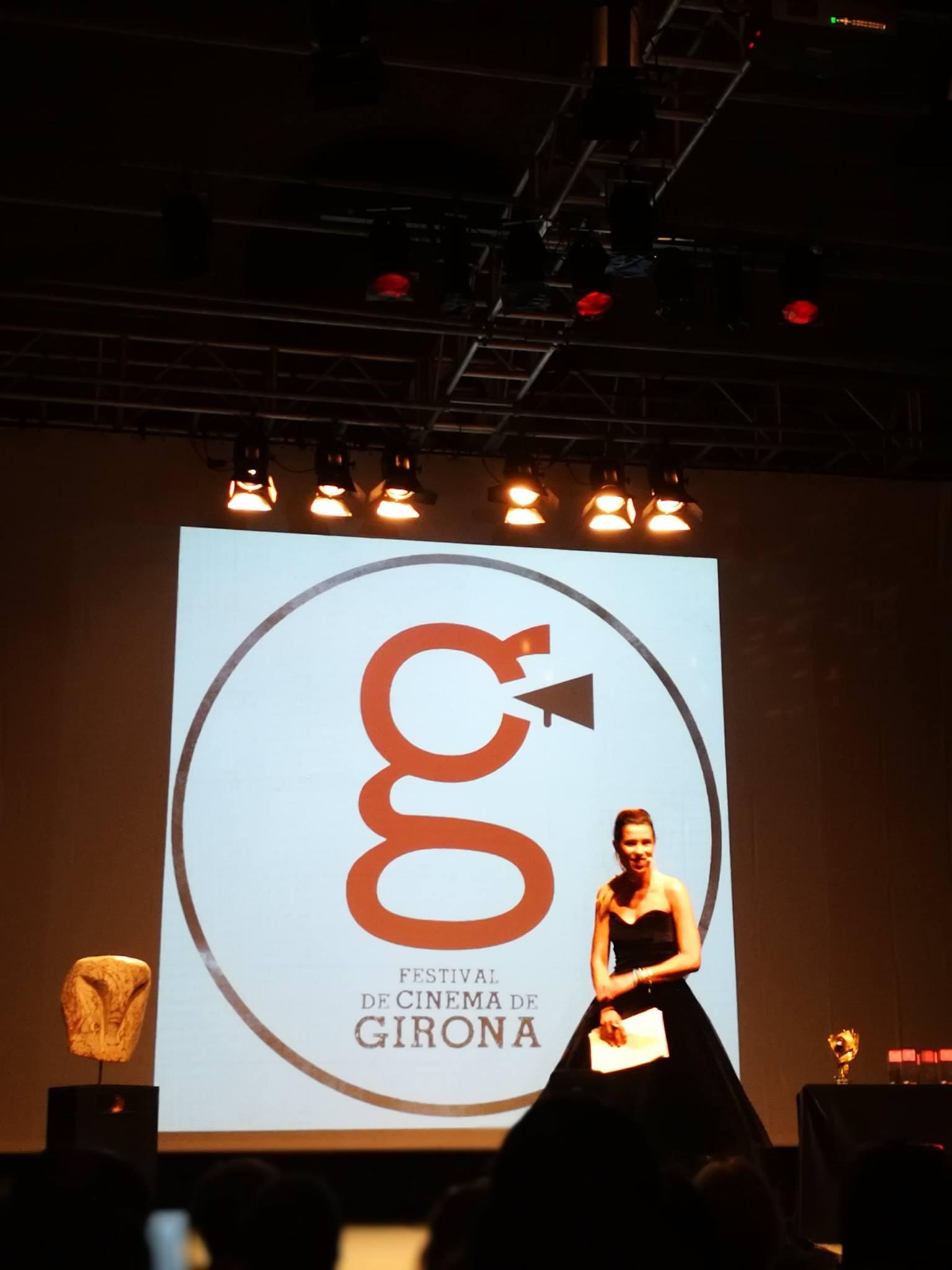 Festival du Film de Girona – realisateur de clip et film