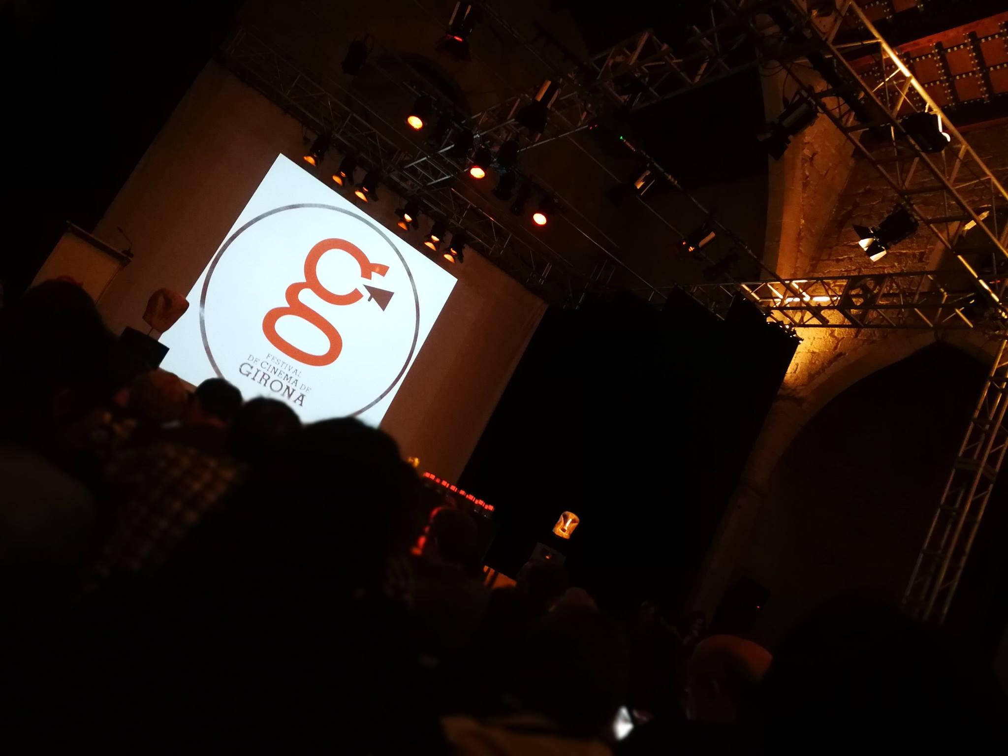 Festival du Film de Girona – realisateur de clip