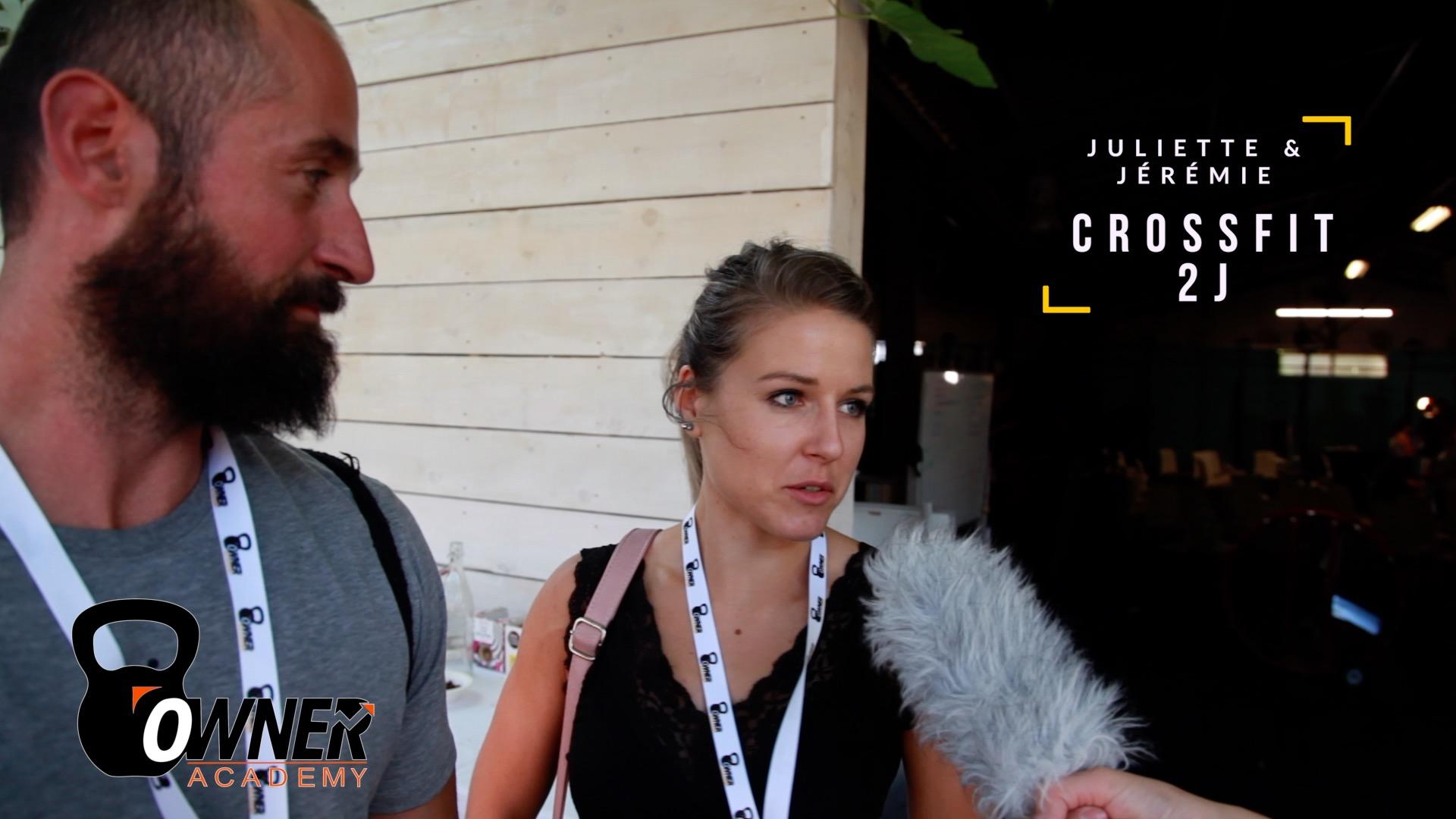 Reportage interview captation cadreur paca var seminaire conference