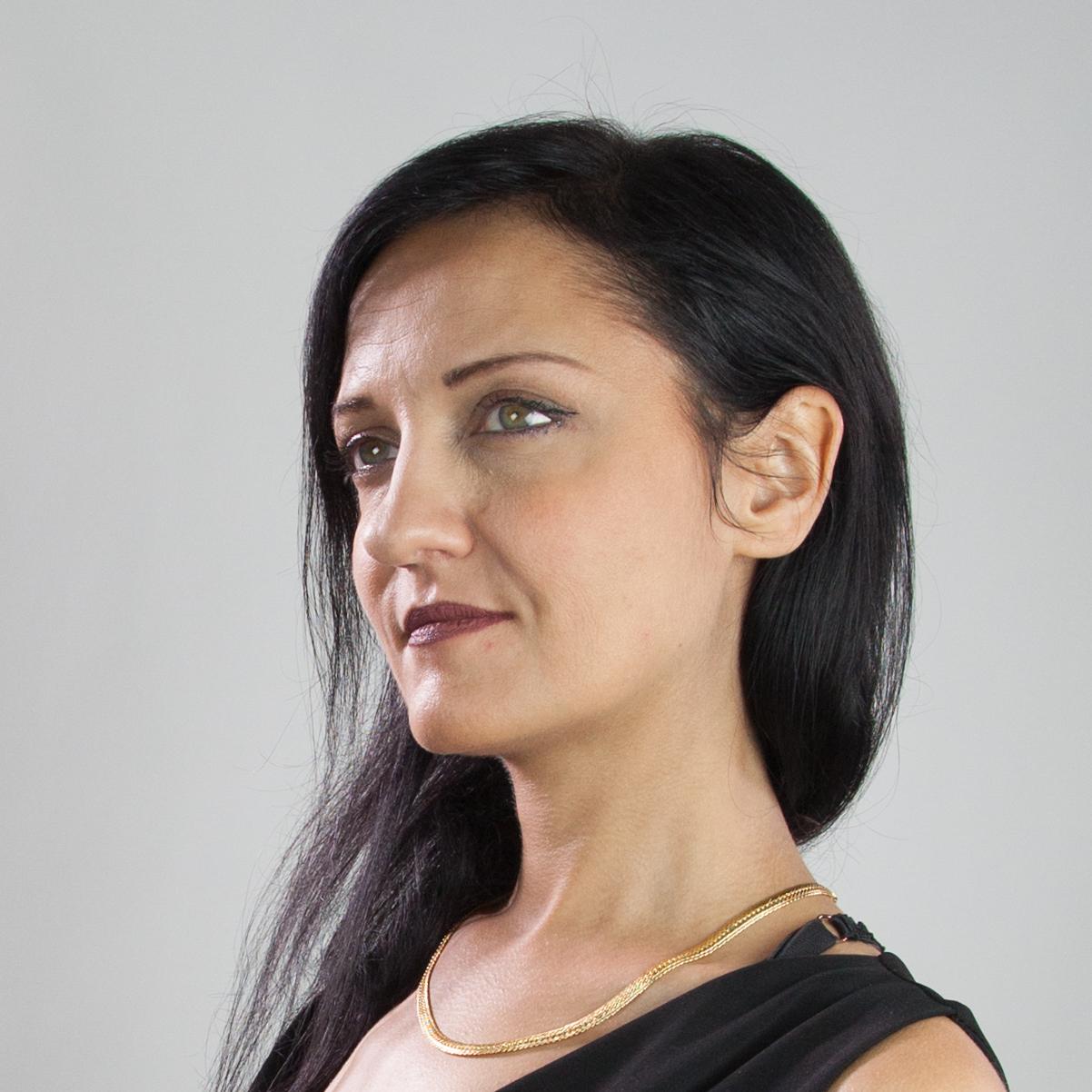 Viviane Riberaigua-9